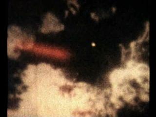 Психическое ралли на небесах / TG: Psychic Rally In Heaven (1981) Дерек Джармен / Derek Jarman
