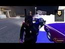 Полицейский беспредел! Контроль качество РП на моём сервере - Rimas RP - Arma 3 Altis Life