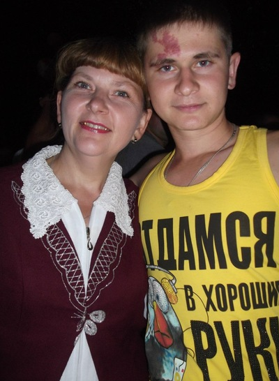 Александр Легеза, 18 июля 1991, Гродно, id149639630