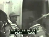 Bob Marley - Zion Train Studio Rehearsal '80