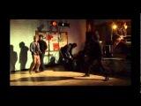 Killing Bono: Making of/Убить Боно: фильм о фильме (Russian dubbing)_Part 1