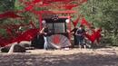 ЛунОкоЛ Live Promo Solar Systo 2018