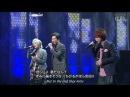 Tegomass_Hiromi Go_Ienai yo_MF17-03-12