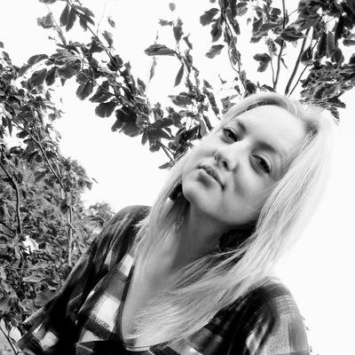 Алёна Смык, 17 марта , Киев, id10052765