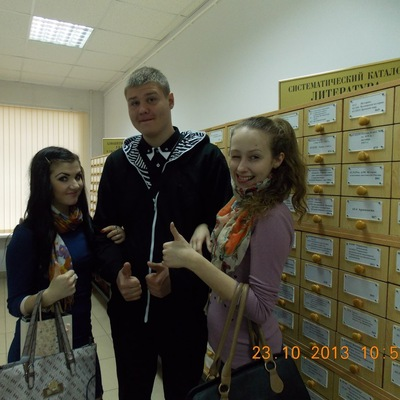 Иван Белоцерковец, 9 августа , Ставрополь, id66948726