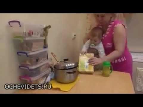 Ребёнок энерджайзер.r