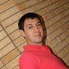 Firdus Tyamaev