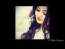 цыганская музыка камилэ клип от (золотой)