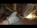 [TVG Live] Клинки Хаоса (God of War) - Оружейный Мастер - Man at Arms на русском!
