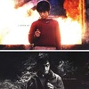 ϟ Гарри Поттер ϟ Harry Potter ϟ