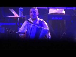 Сурганова и Оркестр - Чудесная страна