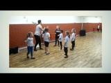 Шипящие звуки VS детки - противостояние. Записывайтесь на занятия по актерству в нашей академии мюзикла!