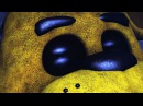 FNAF Jumpscares Animations Five Nights at Freddys Animatronic Perspective Horror Animations