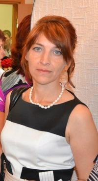 Врач-гинеколог Васильева Светлана Ивановна
