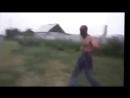 Приколы с бомжами и алкашами , смешное видео приколы.mp4