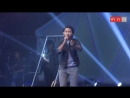 Myanmar_Idol_S3_Top_8_Zaw_Gyi.mp4