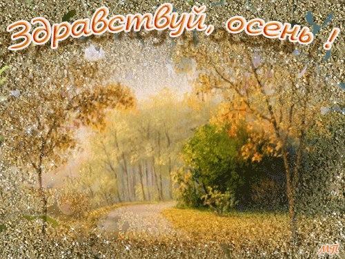 http://cs323225.vk.me/v323225892/d8d8/ig6puSOtO3Q.jpg