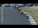 Moto3 2012 - Round9 - Mugello Race HUN