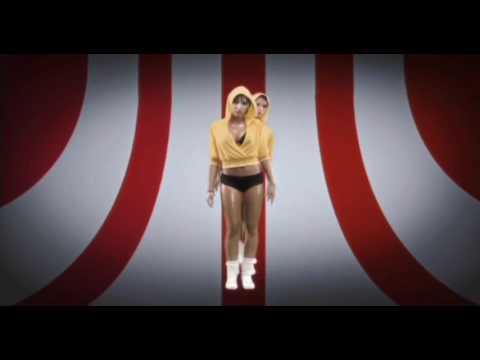 Calabria (Official Music Video) - Enur feat. Natasja