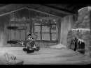 1933-01-07 MM The Shanty Where Santy Claus Lives DVD [ОШУРКОВ][MVO][ENG]