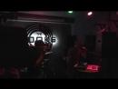The Blocks – live at Rooks