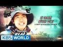 [ Let's Go! Dream Team II - Silmido Survival. Part 5 (2014.07.19)