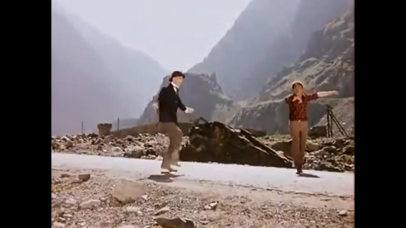 Альпийское нищенство....святое дело! _12 стульев