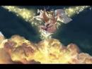 Nogizaka46 - Yubi Bouenkyou ~Anime-ban~ (Nevo) [~A r M i N's Adventure~] (98,10%FC) (197PP)