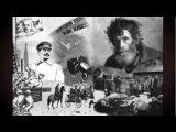 Иосиф Бродский - Я входил вместо дикого зверя в клетку