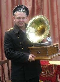 Руслан Федосеенко