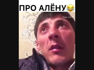 Ты моя качественная))) прикол) секс не порно) эротика)