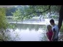 Love Story - Evgeny Irina