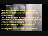 настояшее русское порно домашний зрелая секс кино эротика Домашнее Миньет Жесть Школьница Соска