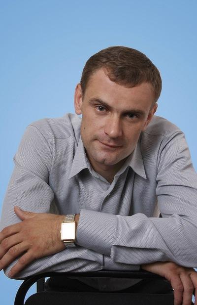 Денис Кузнецов, 14 июня , Брянск, id221121059