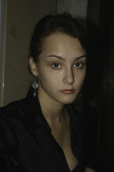 Романна Язловецкая, 24 января 1994, Ильский, id130787327