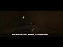 Великая Рэп Битва - Minecraft VS Terraria.mp4