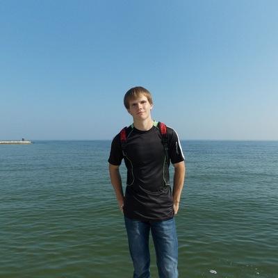 Олег Гладченко, 2 марта , Николаев, id127281727