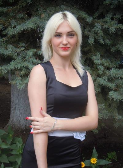 Катюха Смеюха, 3 марта , Запорожье, id33666329