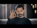 Vivo V11 Pro Official Trailer