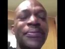 [v-s.mobi]Nigga crying.mp4