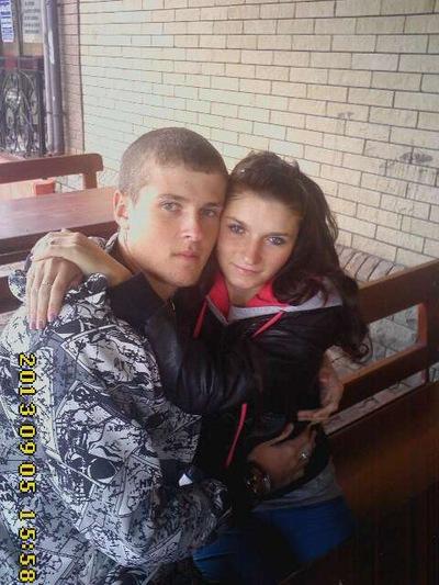 Дианка Рогозина, 3 февраля 1996, Тула, id217242757
