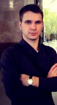 Владимир Крылов, 2 февраля 1989, Казань, id209478799