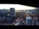 №9 CITY NAME CHALLENGE No winner yet / URBANOGRAFICA