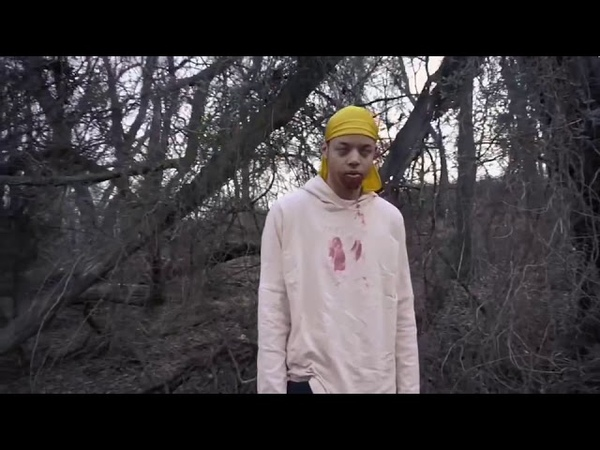 Goof San Snow White prod Cjd Official Music Video