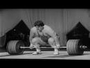 Чемпионат СССР 1987 года. Супертяжелый вес