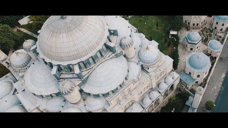Billx Neika - Chichovite (Frenchcore to Hardtek)[Official video]☯️