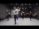 PANAMA DANCE - Matteo - #panamadance