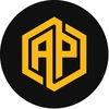 AP Fight Family - ММА, Самбо, Грэпплинг