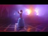 Elena Prokhorenko. Lyric song