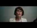 Сник-пик мини-сериала «Главные женские роли» от ВВС